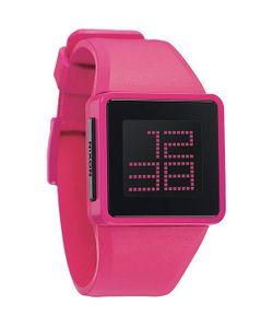 Nixon | Электронные Часы Newton Digital