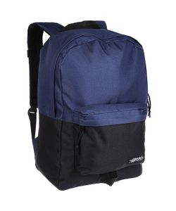 Anteater | Рюкзак Городской Bag-Combo Navy