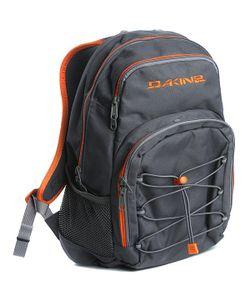Dakine | Рюкзак Городской Scooler Pack Charcoal