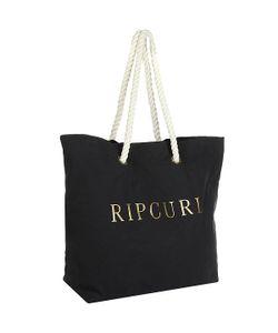 Rip Curl | Сумка Surf Beach Bag