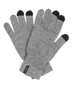 Penfield   Перчатки Acc Nanga Glove