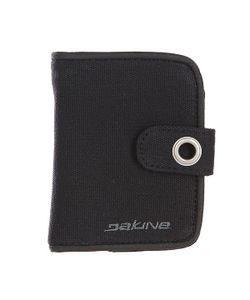 Dekline | Кошелек Mambo Wallet