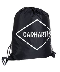 Carhartt | Мешок Wip Diamond Script Bag Navy/