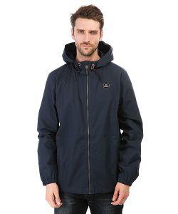 Billabong | Куртка Raindrop Jacket Navy