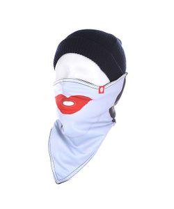 Airhole | Маска Женская Ah13ws1-10 Geisha