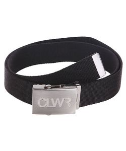 Colour Wear | Ремень Belt Black
