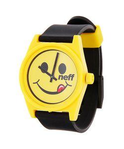 Neff | Часы Daily Smil