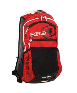 Ogio | Рюкзак Спортивный Baja Hydration Pack 1650 Arithmattak