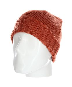 Dekline | Шапка Machine Knit Scull Beanie Assorted