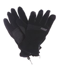 Pow | Перчатки Crush Glove Black