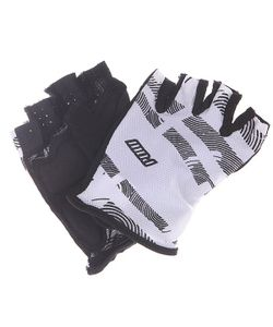 Pow | Перчатки Glove Short White