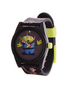 Neff | Часы Toy Story Daily