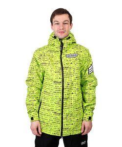 Grenade | Куртка Matrix Jacket Slime