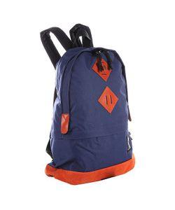 Trainerspotter | Рюкзак Tone Daypack Navy/Orange