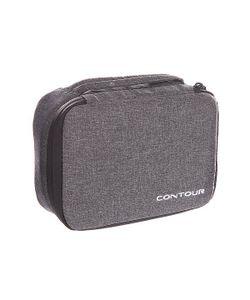 Contour | Кейс Для Камеры 3210 Camera Case