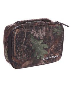 Contour | Кейс Для Камеры 3220 Camera Case Camo