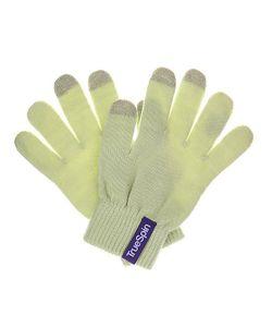 Truespin | Перчатки Touch Glove Sand