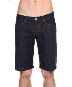 Dickies | Шорты Джинсовые 472 Shorts Rinsed
