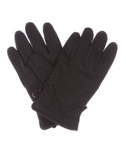Marmot | Перчатки Basic Work Glove Black