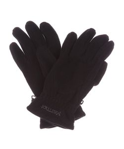 Marmot | Перчатки Fleece Glove True Black