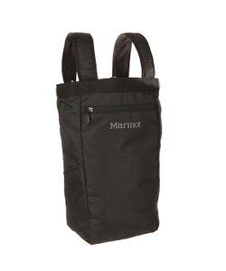 Marmot | Рюкзак Городской Urban Hauler Med Black