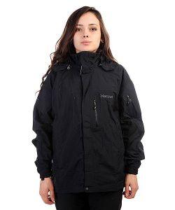 Marmot | Куртка Женская Tamarack Jacket Black