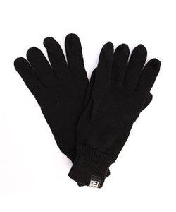 Globe | Перчатки Onslow Gloves Black