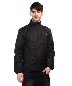 Marmot | Куртка Calen Jacket Black