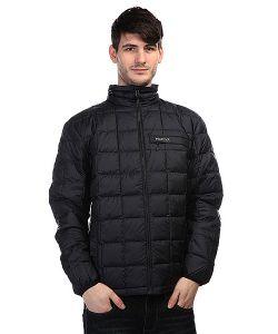 Marmot | Пуховик Ajax Jacket Black
