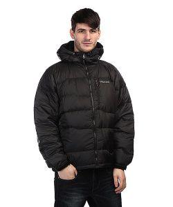 Marmot | Пуховик Ama Dablam Jacket Black
