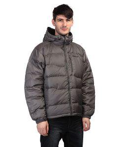Marmot | Пуховик Ama Dablam Jacket Cinder
