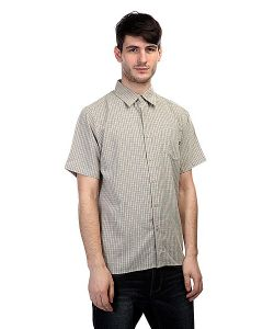 Marmot | Рубашка В Клетку Eldridge Moonstruck