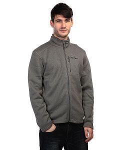 Marmot | Толстовка Drop Line Jacket Cinder