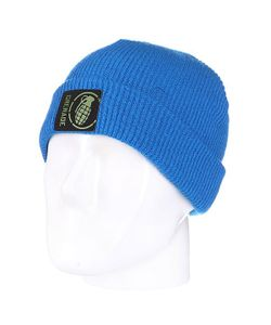 Grenade | Шапка Mens Beanies Max Blue