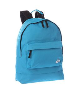 Quiksilver | Рюкзак Everyda Edition Backpack Hawaiian Ocean