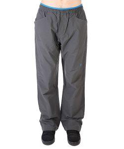 The North Face | Штаны Dyno Pant Asphalt Grey