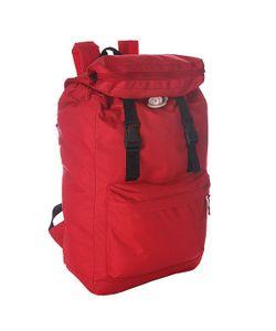 Skills | Рюкзак Городской Scout Backpack Red
