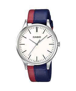 Casio | Кварцевые Часы Collection 67736 Mtp-E133l-2e