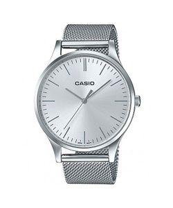 Casio | Кварцевые Часы Collection Ltp-E140d-7a