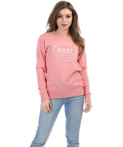 Roxy | Свитшот Sailor Groupieb Lady Heather