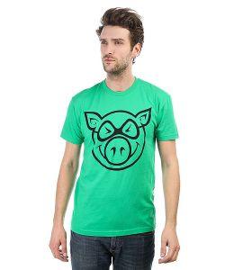 Pig | Футболка Basic
