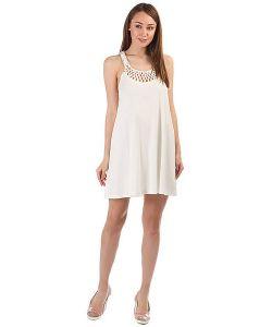 Billabong | Платье Great Views Cool Wip