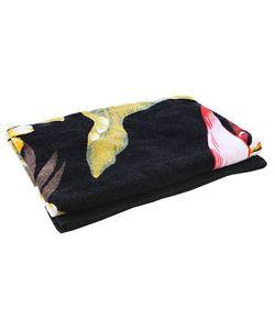 Billabong | Полотенце Женское Catarina X Large Off Black