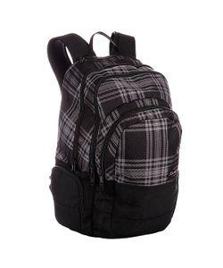 Dakine | Рюкзак Школьный Portal Pack Columbia
