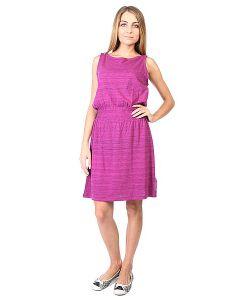 Roxy | Платье Женское Prarie Creek J Berry Ikat Bar Strip