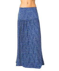 Rip Curl | Юбка Westwind Skirt Ibiza