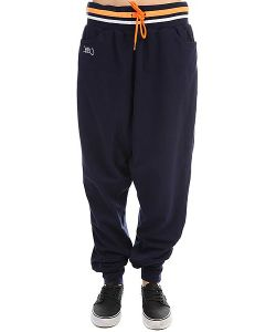 K1X | Штаны Спортивные Colla Sweatpants Navy