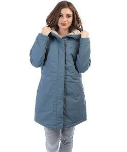 Roxy | Куртка Утепленная Deepseas China