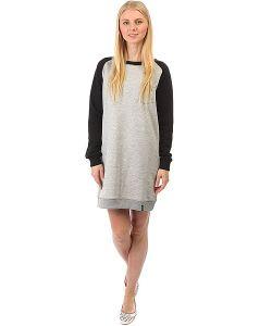 Emblem | Платье Dress Skateboarding