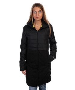 Burton | Пальто Женское Wb Caster Jacket True Black